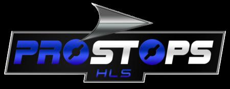ProStops HLS