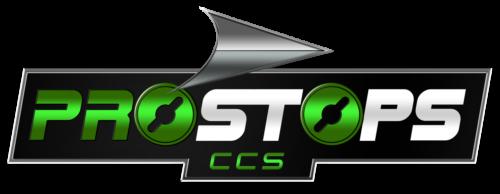 PROSTOPS CCS
