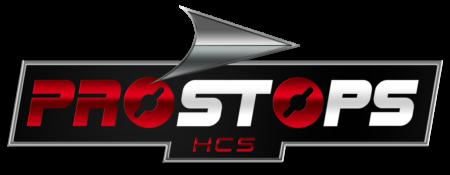 ProStops HCS